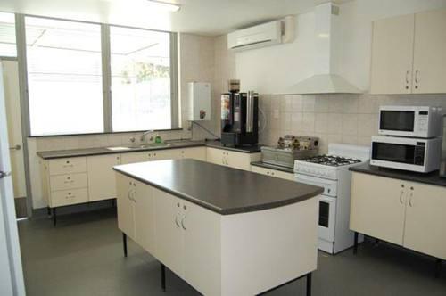 普通空调可以装厨房吗—厨房中安装普通空调的注意事项
