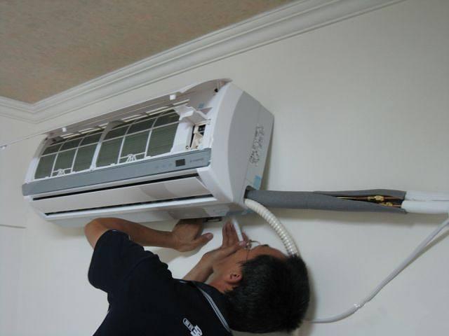朝阳区专业空调维修—朝阳区专业空调维修哪家好